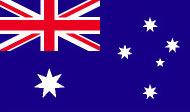 Ergoflex in Australia