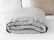 Memory foam mattress protector