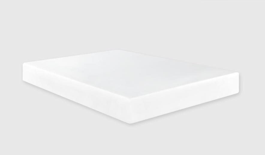 Ergoflex Life Memory Foam Mattress Protector