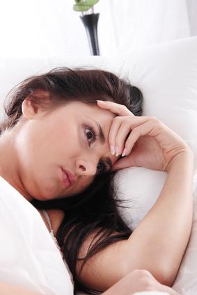 Teen Sleep Problems Tip Noisy 22