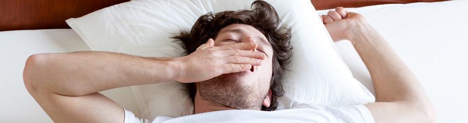 6 Morning Hacks to Wake up Feeling Fresh and Ready to Go