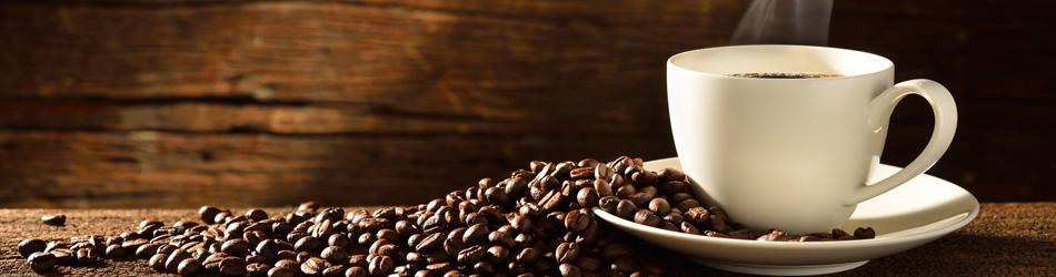How does coffee keep you awake? - Quora