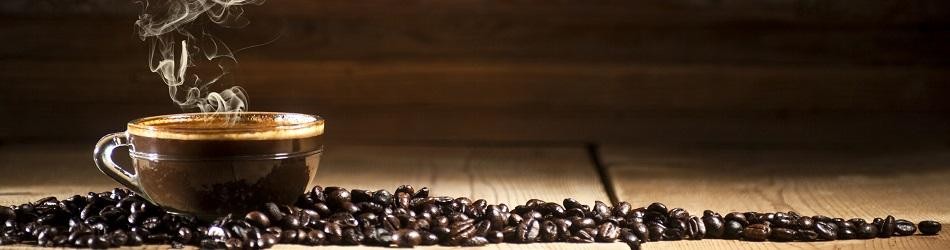 The Coffee Conundrum: Would We Be Better off without Caffeine?