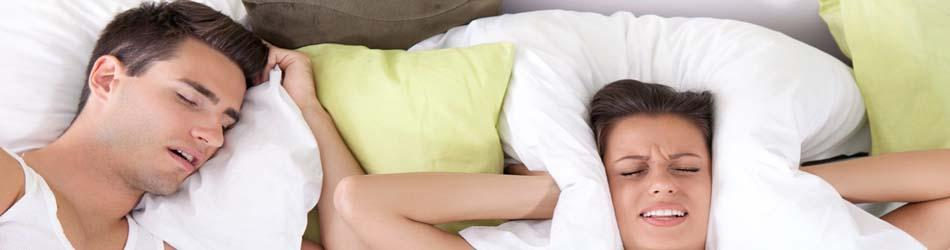 Embarrassing Sleep Secrets - would you share your bedtime problem with family and friends?