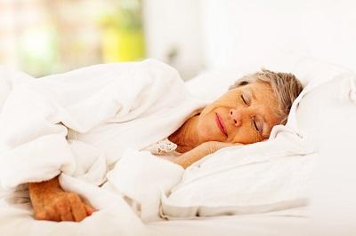 Snoring remedies.