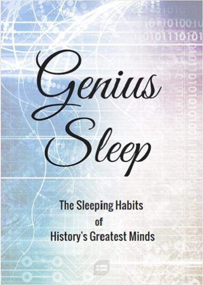 genius sleep