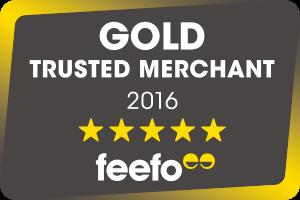 feefo 2016