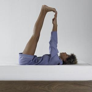 ergoflex matress stretch