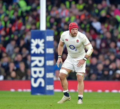 james haskell england rugby