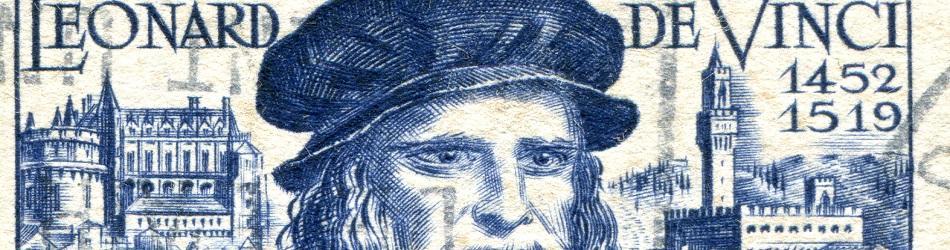 Genius Sleep - The Sleeping Habits of History's Greatest Minds