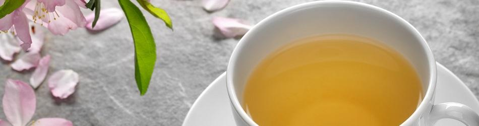 A Recipe for Sleep: Food & Drink to Naturally Induce Sleep