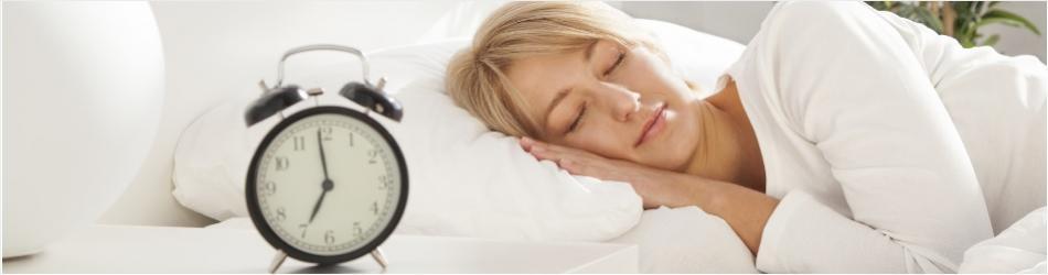 Alternative Sleep Schedules � Is polyphasic sleep safe?