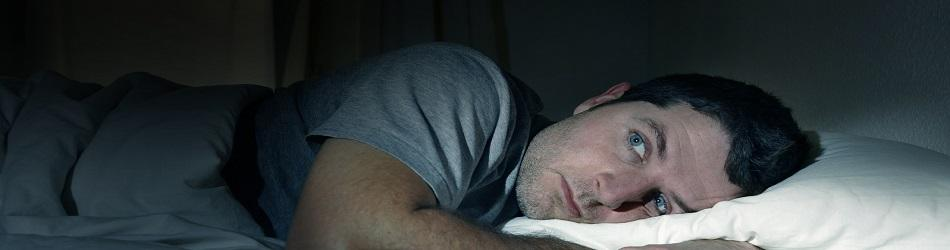 Do We Really Swallow 8 Spiders per Year? Sleep Myths Debunked